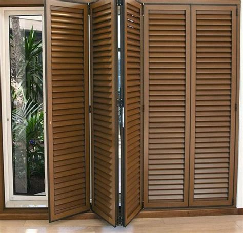 Louvered Exterior Doors Interior Door 187 Louvered Interior Doors Inspiring Photos Gallery Of Doors And Windows Decorating