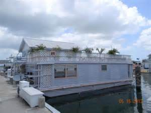 floating homes for florida 1000 images about houseboat on houseboats