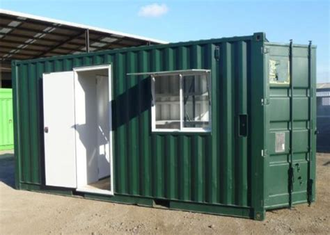 Assembled Storage Sheds pre assembled storage sheds temporary storage containers