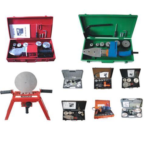 Truk Tool Set Best Seller best seller plumbing tool set polifusor buy tool set plumbing tool plumbing tool set product