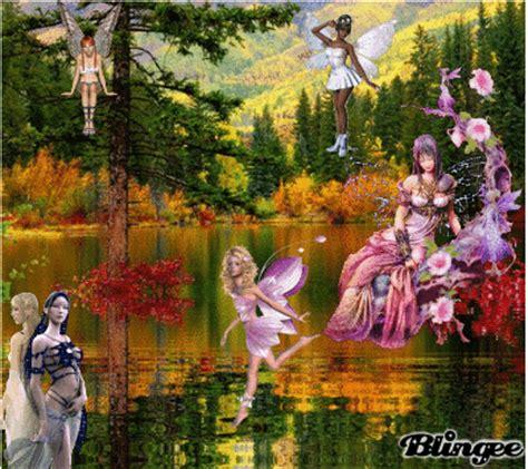 hadas de la lectura el mundo magico de las hadas picture 126521593 blingee