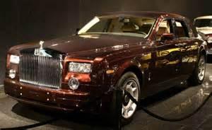 Who Makes Rolls Royce Cars 2002 Rolls Royce Cars