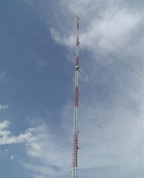 radio stations in boston massachusetts world radio map