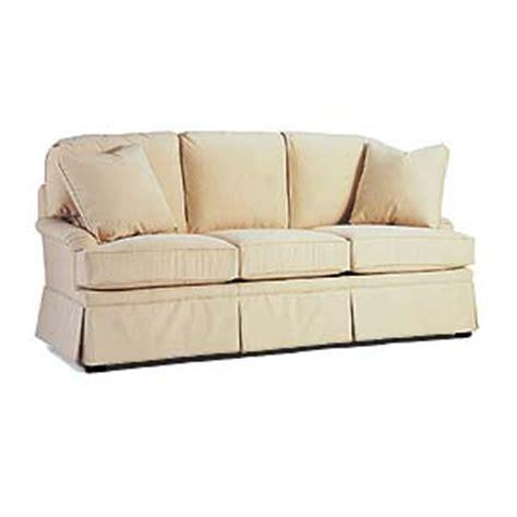 miles talbott sofas miles talbott 1440 series upholstered chair