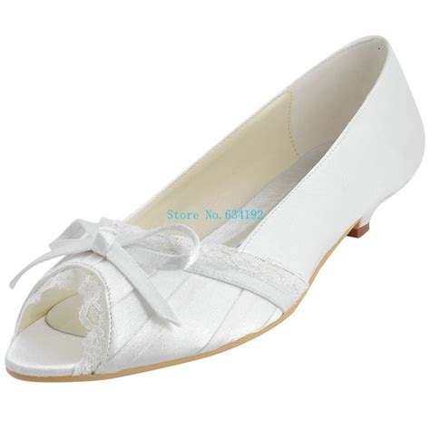 Low Bridal Shoes by Bridal Shoes Low Heel 28 Images Make A Great Choice Of