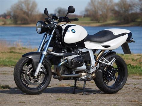Bmw R Modelle Motorrad by Bmw R 1100 S Eigenbau Fotostories Weiterer Bmw Modelle