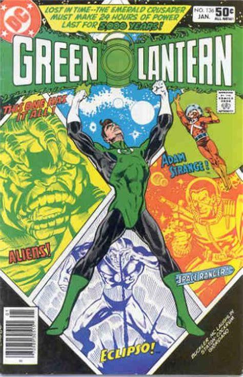 the riven mapped space volume 3 books green lantern comic book 136 2 99 comic megastore