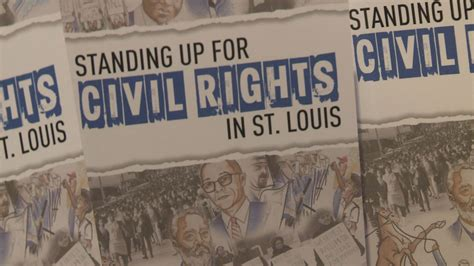 civil rights picture books ksdk readers new book for 1 in civil