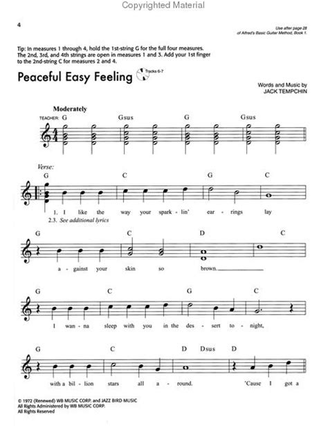142343093x popular songs for acoustic guitar free acoustic guitar sheet music for popular songs easy