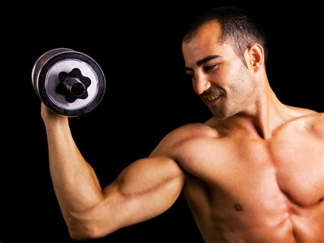 taking anavar with creatine neurobion anavar supplements cycle results of stacking with