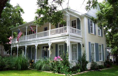 victorian home styles home styles home style decoration idea