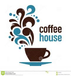 coffee house royalty free stock image image 34539226