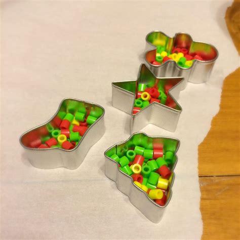toddler ornament craft toddler ornament crafts for