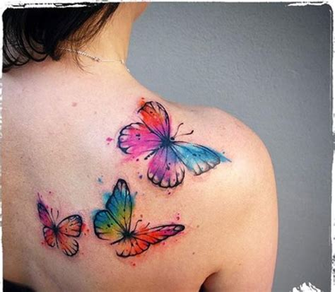 splash tattoo designs 94 original butterfly designs for every summer