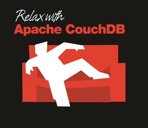 apache couch db apache couch db 28 images couchdb day 2015 in hamburg