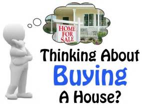 buying a home buyer information team ellenbogen