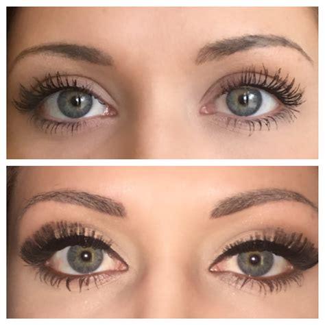 tattoo eyeliner seattle seattle permanent makeup with regina celeste 32 fotos e