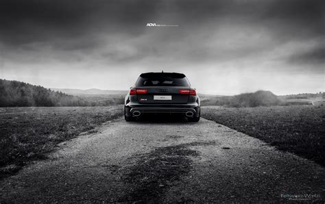audi wagon black black audi rs6 avant adv5 2 m v2 cs adv 1 wheels