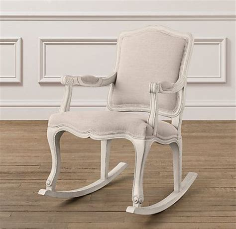 best 25 childs rocking chair ideas on painted