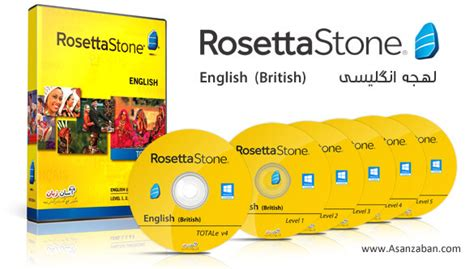 rosetta stone anime rosetta stone british english torrent