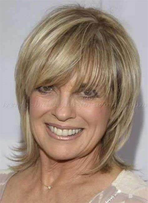 hairstyles over 50 pictures 25 latest short hair styles for over 50 short hairstyles