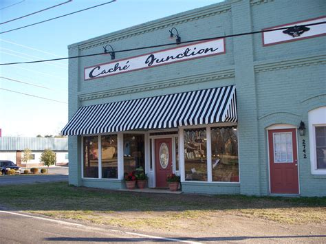Awnings Nc by Residential Greenville Awning Neon Greenville Nc