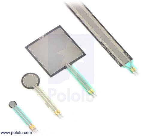 sensing resistor alternative sensing resistor 1 5 square australia