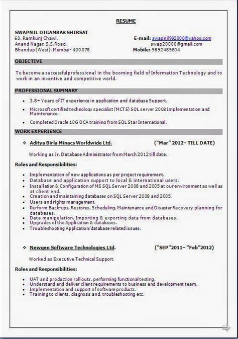 biodata format for vocational training biodata format for teacher beautiful excellent