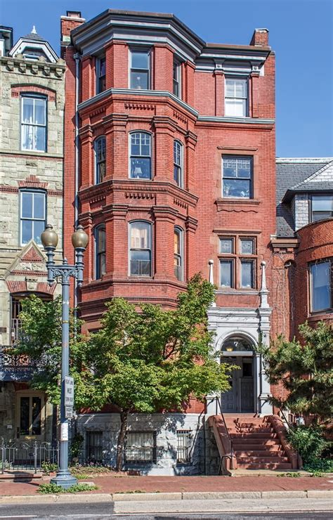 Apartments Washington Dc Logan Circle Pin By May On Favorite Places Spaces