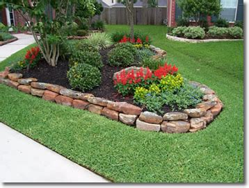cutting edge lawn and landscaping cutting edge landscaping