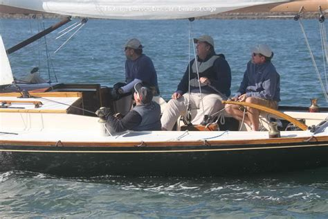 wooden boat ownership ownership of crowninshield schooner fame in 2014