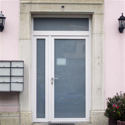 porta ingresso con vetro porta in pvc con vetro samenquran