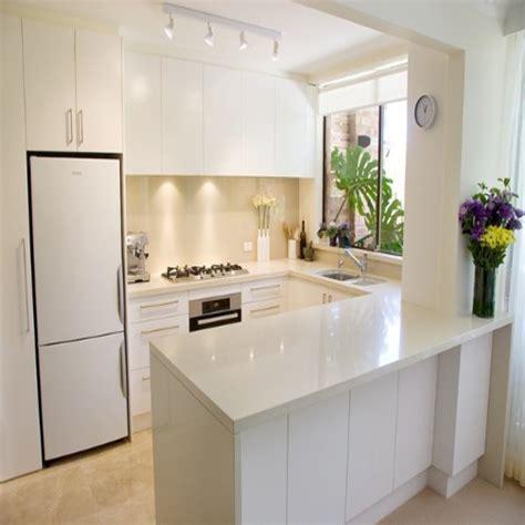 home depot custom kitchen cabinets contemporary home decorating custom kitchens cabinets