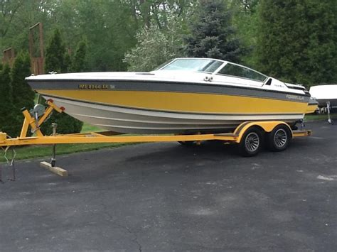 used formula boats for sale in wisconsin 1987 formula 206 ls powerboat for sale in wisconsin