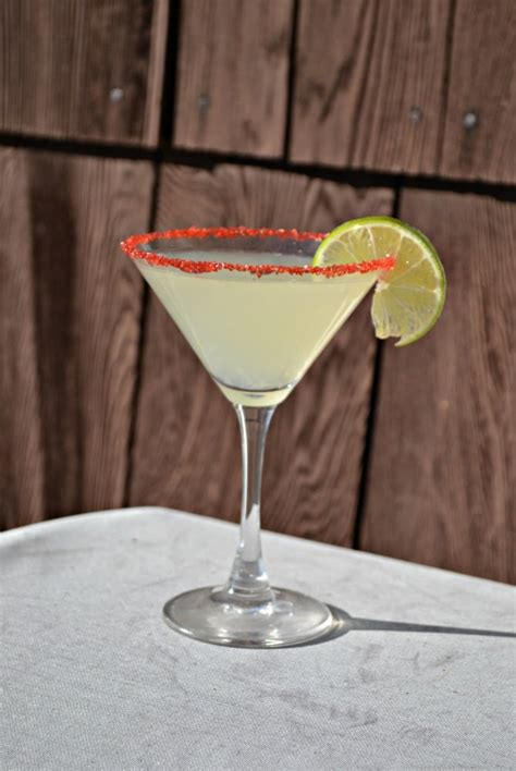martini cherry cherry lime martini hezzi d s books and cooks