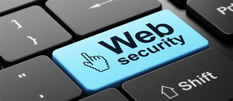security for webmasters how to secure your website from hackers books website security analysis