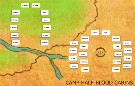 How Many Cabins Are In C Half Blood the cabins to or wiki fandom powered by wikia