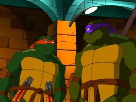 turtles all the way series 1 mutant turtles season 1 episode 7 the