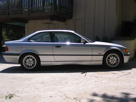 1997 bmw 328 is 1997 bmw 3 series other pictures cargurus