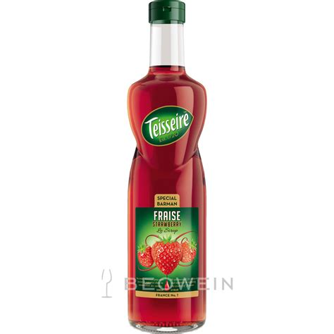 Mokhamano Store And Pour Bottle Syrup Juice Container Botol Sirup 2 L teisseire special barman syrup strawberry 0 7 l beowein shop