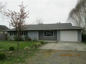 anacortes wa homes for anacortes washington reo homes foreclosures in anacortes
