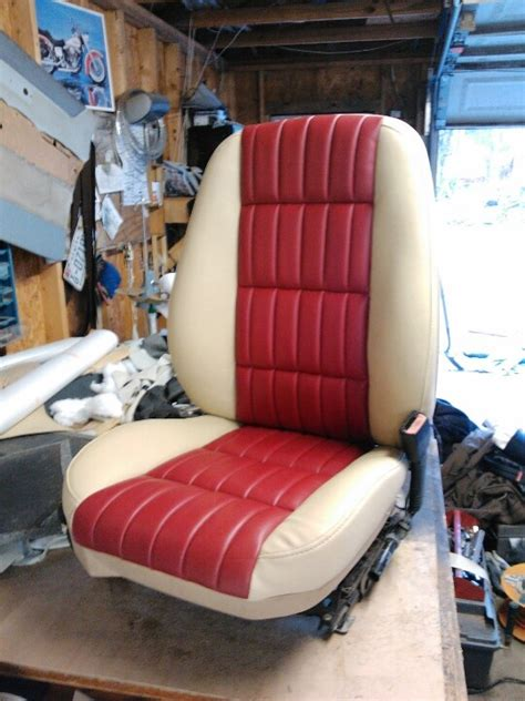 custom leather seats dallas 39 best grands cars images on interiors car