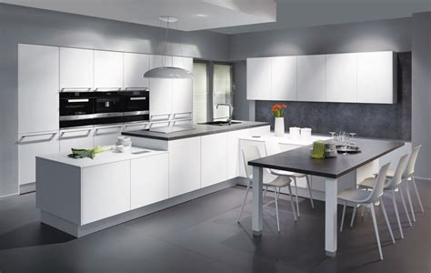 cucine moderne ad angolo con isola awesome cucine ad angolo con isola pictures
