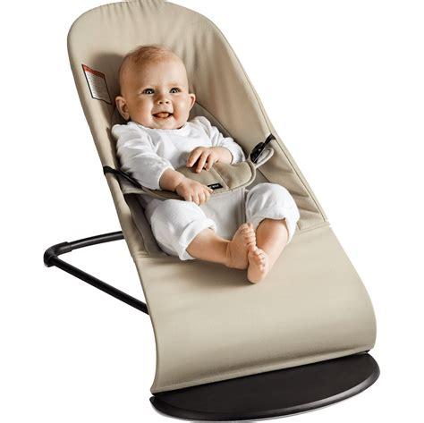 baby chair balance soft an ergonomic baby bouncer babybj 214 rn