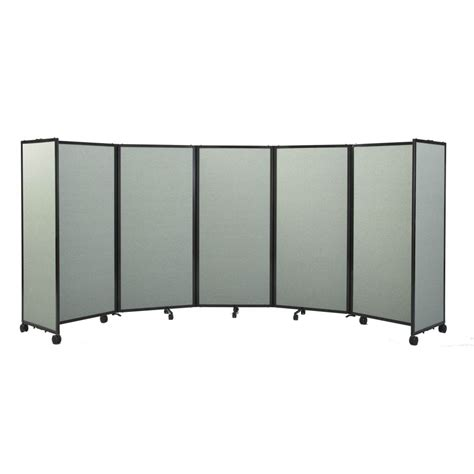 Karalis Room Divider 100 Room Partitions 25 Best Cheap Room Dividers Ideas On Curtain Divider