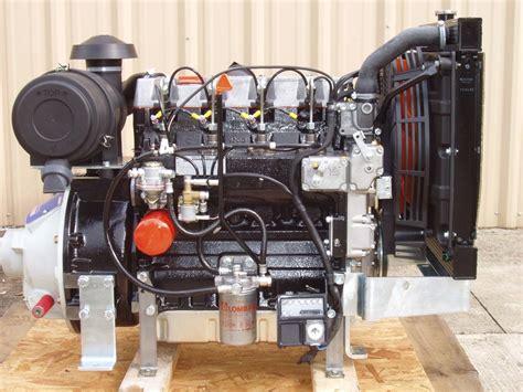 Gebrauchte Lombardini Motoren by Lombardini Dieselmotor Ldw