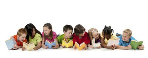kid s kids reading books newhairstylesformen2014 com