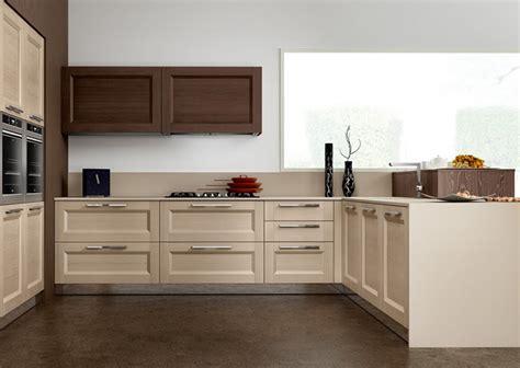 arredamento prezzi di fabbrica cucine prezzi di fabbrica idea creativa della casa e