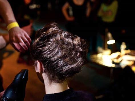 cheap haircuts bondi junction haircut westfield bondi junction the best haircut 2017