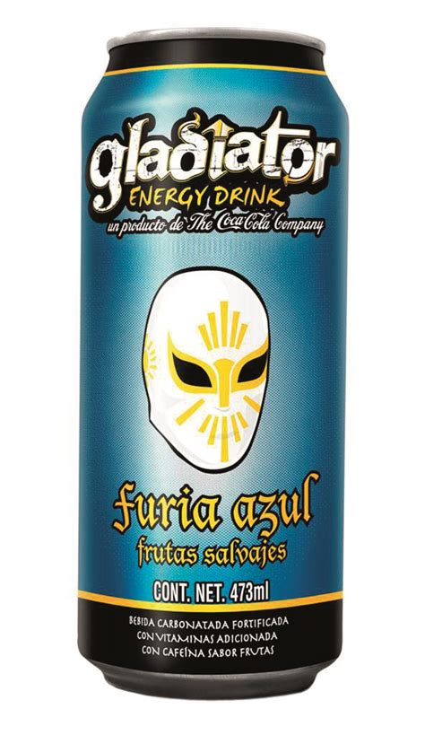energy drink regulations mexican energy drinks regulations could stunt innovation